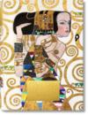 Livres - Gustav Klimt ; tout l'uvre peint
