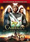 DVD &amp; Blu-ray - Camelot Et La Qute Du Graal