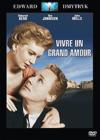 DVD & Blu-ray - Vivre Un Grand Amour