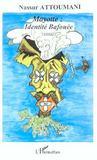Mayotte : Identite Bafouee