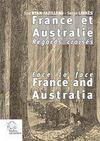 France Et Australie