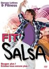 DVD &amp; Blu-ray - Fit' Salsa