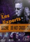 DVD & Blu-ray - Les Experts - Saison 1 Vol. 2