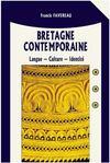 Bretagne contemporaine