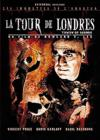 DVD & Blu-ray - La Tour De Londres