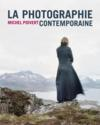Livres - La Photographie Contemporaine (Edition 2010)