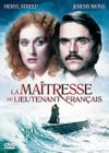 DVD &amp; Blu-ray - La Matresse Du Lieutenant Franais