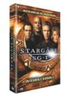 DVD &amp; Blu-ray - Stargate Sg-1 - Saison 2 - Intgrale