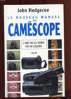 Nouveau Manuel Du Camescope
