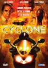 DVD & Blu-ray - Cyclone
