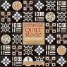 Livres - Japanese Quilt Blocks