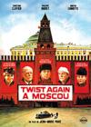 DVD & Blu-ray - Twist Again À Moscou