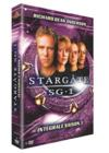 DVD &amp; Blu-ray - Stargate Sg-1 - Saison 3 - Intgrale
