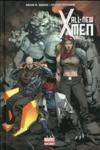 All new X-Men T.6