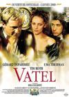 DVD & Blu-ray - Vatel