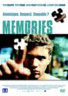 DVD & Blu-ray - Memories