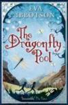 Livres - The Dragonfly Pool