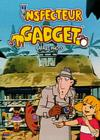 DVD & Blu-ray - Inspecteur Gadget - Vol. 4 : Safari Photo