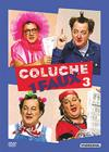DVD &amp; Blu-ray - Coluche 1 Faux 3