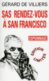 Livres - Rendez-vous à San Francisco