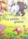 Livres - La Petite Graine
