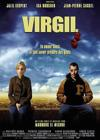 DVD &amp; Blu-ray - Virgil