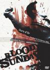DVD & Blu-ray - Bloody Sunday