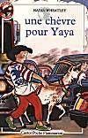 Une chevre pour yaya