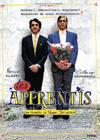 DVD & Blu-ray - Les Apprentis
