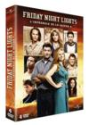 DVD & Blu-ray - Friday Night Lights - Saison 4