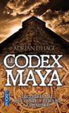 Le codex maya