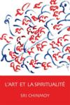 L'Art Et La Spiritualite