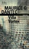 Villa Vortex