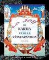 Jeu Du Karma Et De La Reincarnation