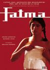 DVD & Blu-ray - Fatma
