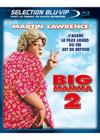 DVD & Blu-ray - Big Mamma 2