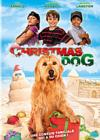 DVD & Blu-ray - Christmas Dog