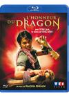 DVD & Blu-ray - L'Honneur Du Dragon