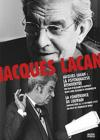 DVD & Blu-ray - Jacques Lacan