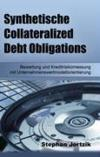 Livres - Synthetische Collateralized Debt Obligations