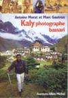 Kaly. Photographe Bassari