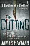 Livres - The cutting