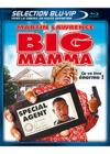 DVD & Blu-ray - Big Mamma