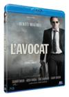 DVD & Blu-ray - L'Avocat