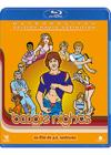 DVD & Blu-ray - Boogie Nights