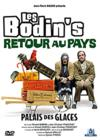 DVD &amp; Blu-ray - Les Bodin'S - Retour Au Pays
