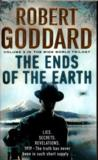 The Ends of the Earth*