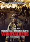 DVD & Blu-ray - Windtalkers - Les Messagers Du Vent