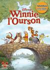 DVD & Blu-ray - Winnie L'Ourson
