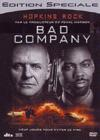 DVD & Blu-ray - Bad Company